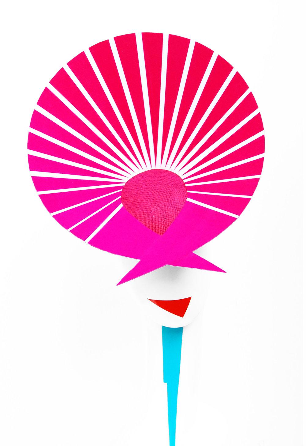 Pink Shell Hat 2.jpg
