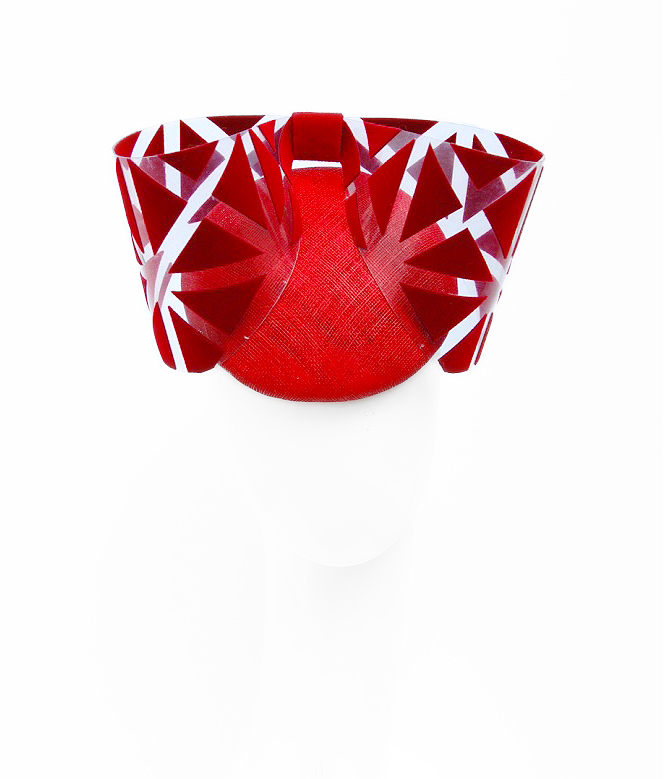 Red Deco Bow.jpg