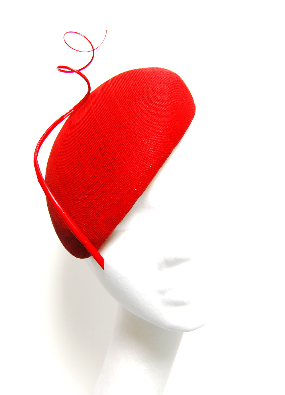 Red Beret with Twirl.jpg