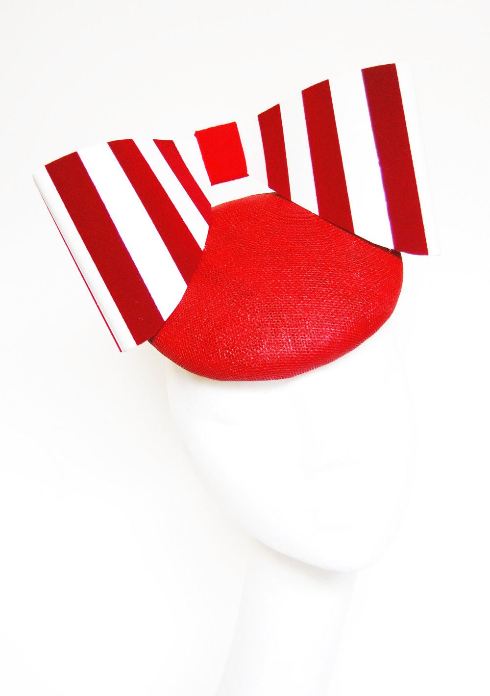 Red Candy stripe Hat 02.jpg