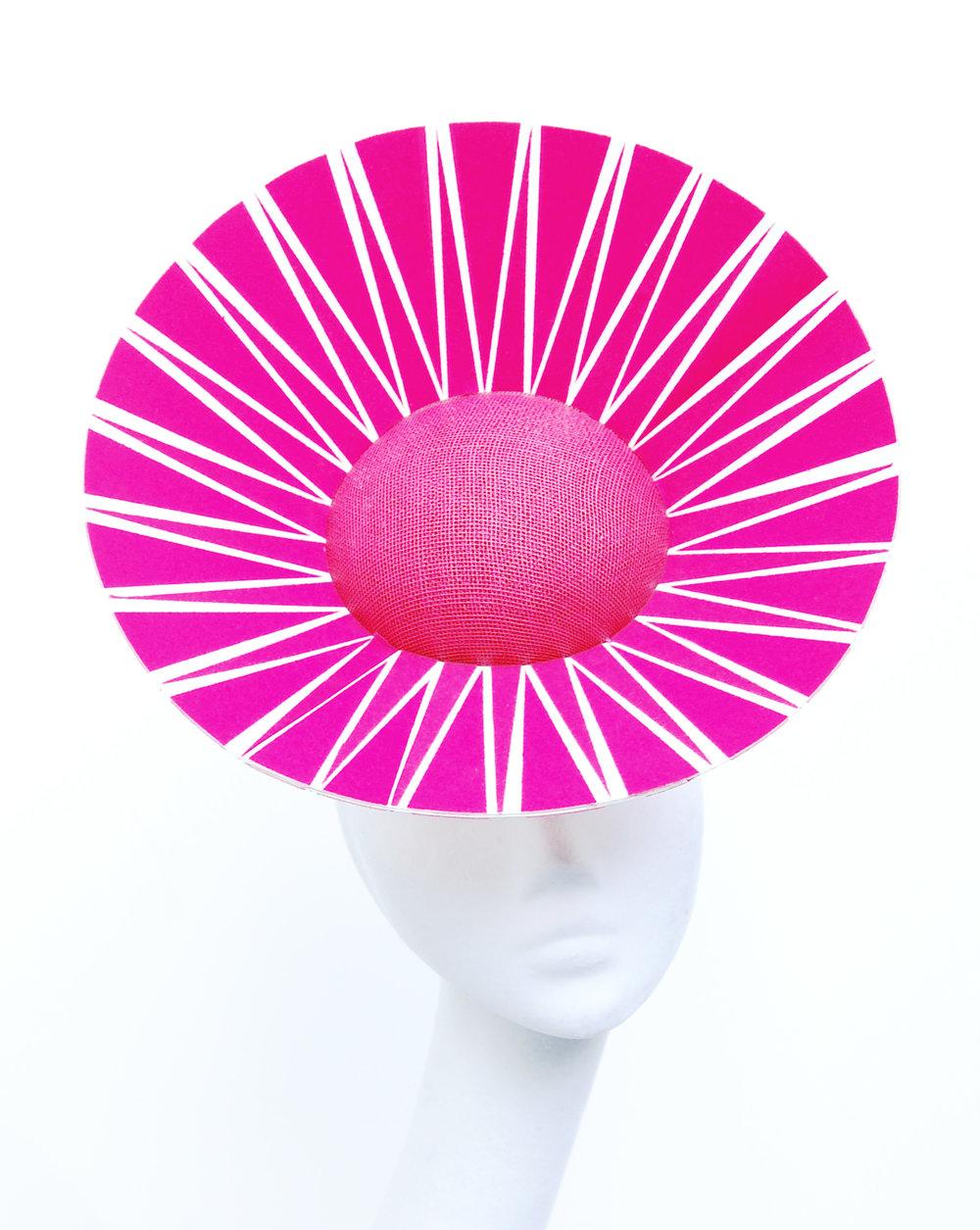 Pink Visor - Caroline Foundation.jpg