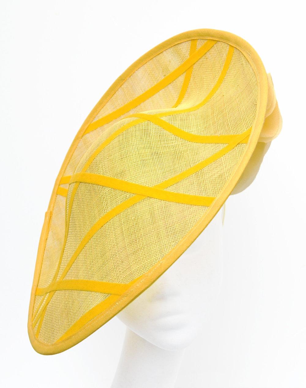 Yellow Large Slice.jpg