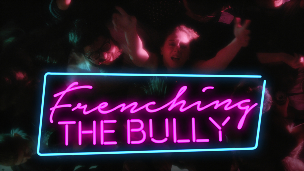 Frenching The Bully - Titles