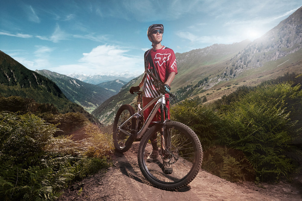Mike_Abmaier_Bike_01.jpg