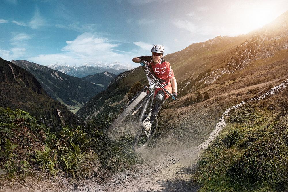 Mike_Abmaier_Bike_03.jpg