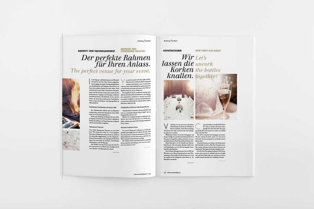 GH_magazin3.jpg