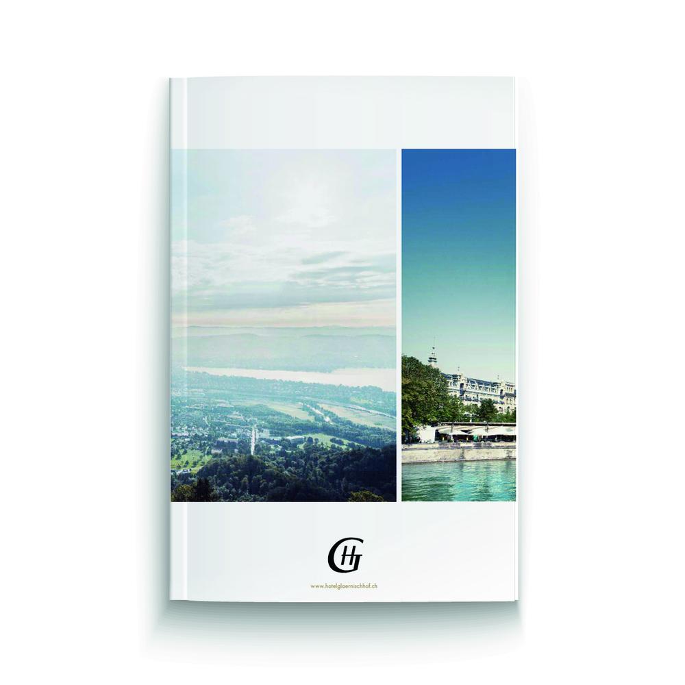 GH_magazin5.jpg