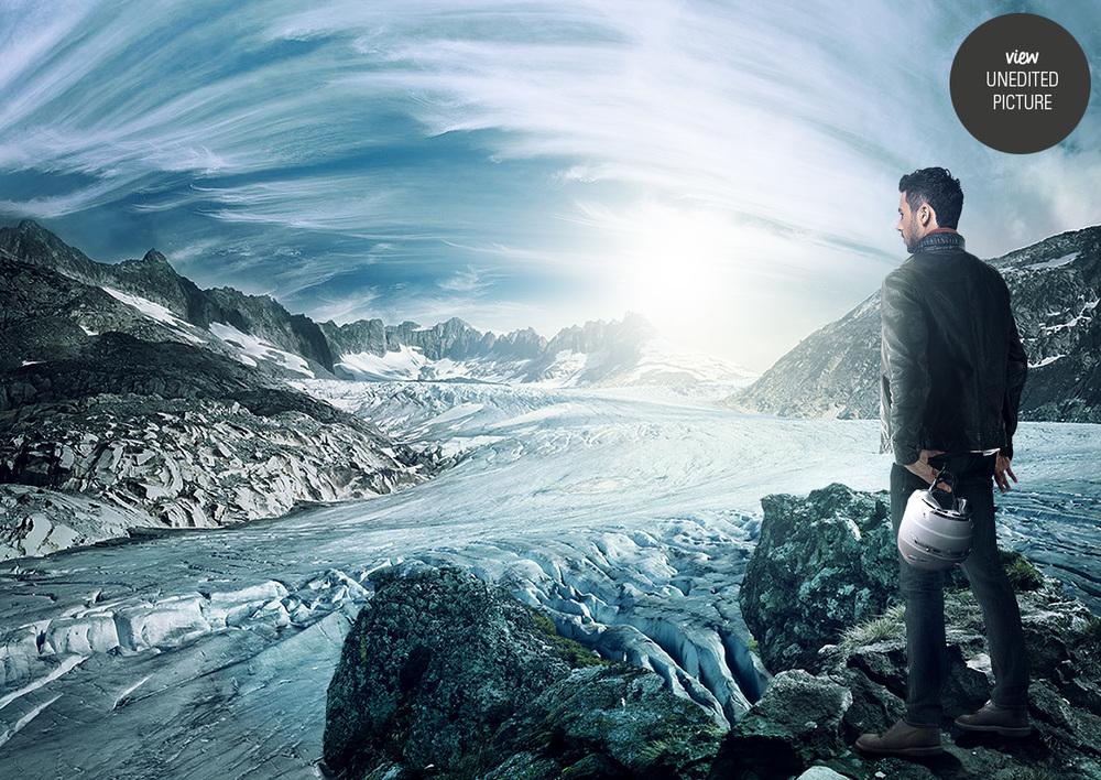 jordi_man_gletscher_.jpg