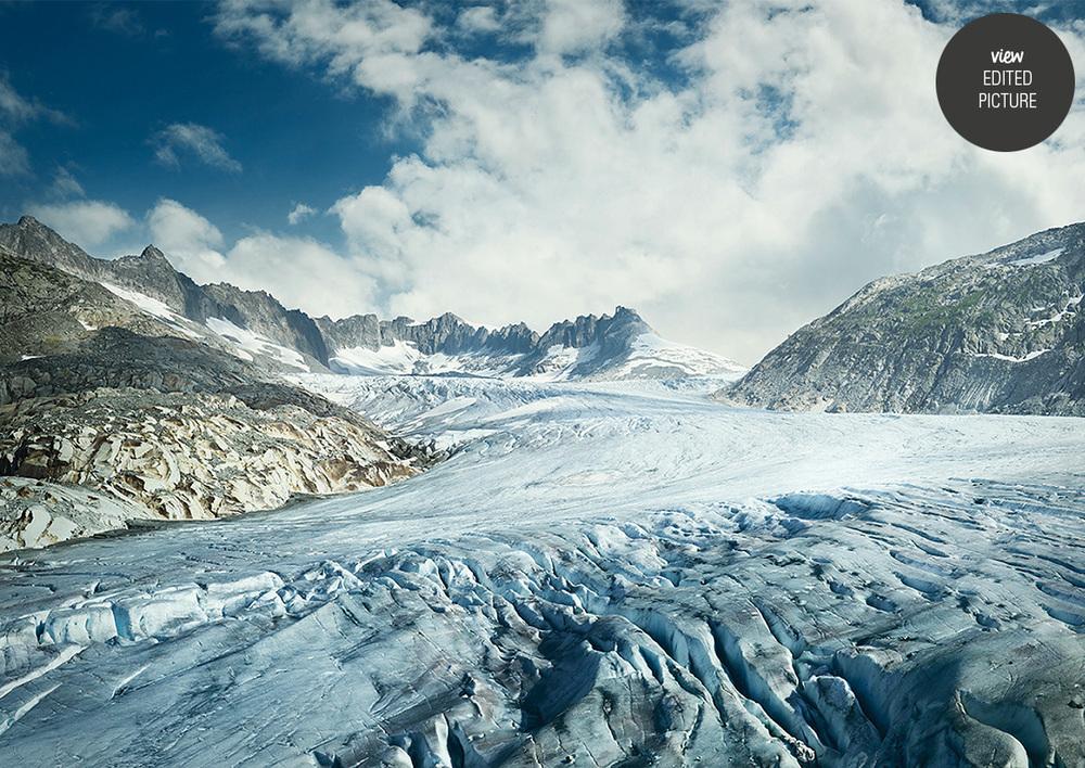 jordi_man_gletscher__.jpg