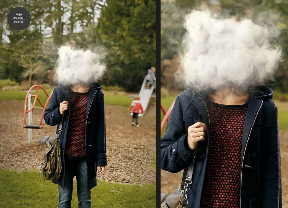 LilyMetzker_Smokefree2_01.jpg