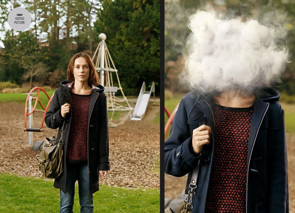 LilyMetzker_Smokefree2_02.jpg