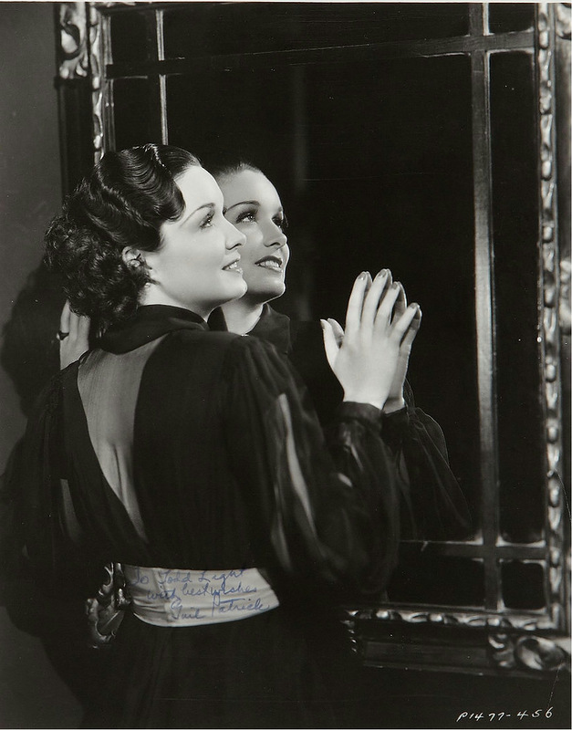 Reference - 12 Gail Patrick.jpg