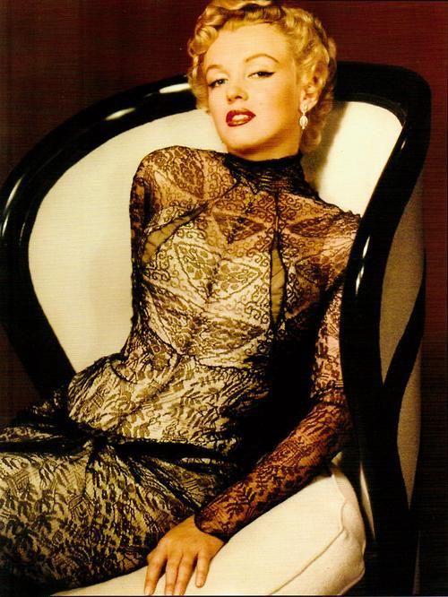 Reference - 13 Marilyn Monroe.jpg