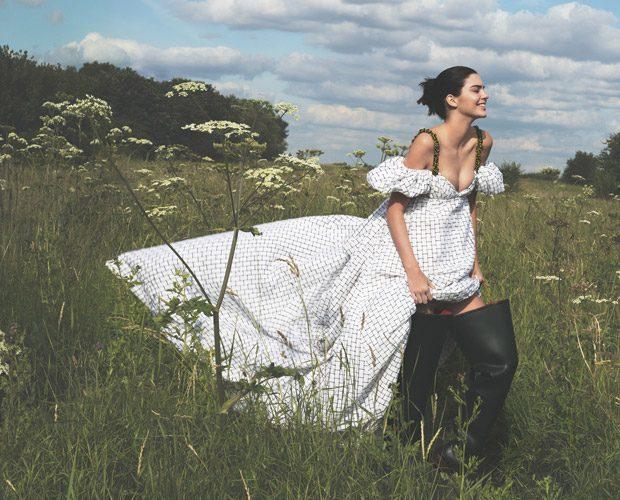 Kendall-Jenner-Vogue-Mert-Marcus-03-620x500.jpg
