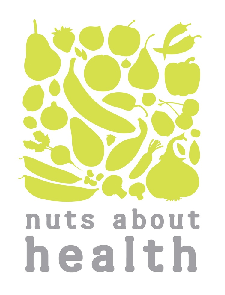 Nuts About Health