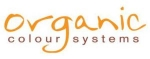 organic hair colour logo.jpg