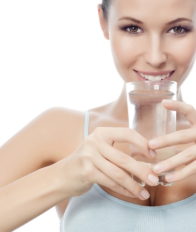 Woman drinking water.jpg