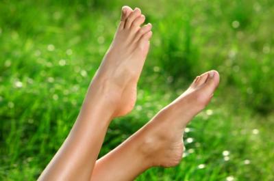 barefoot and grass.jpg
