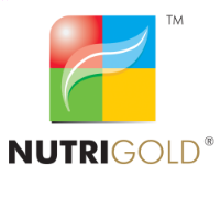 Nutrigold logo.png
