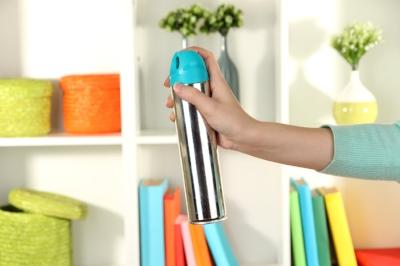 air freshener.jpg