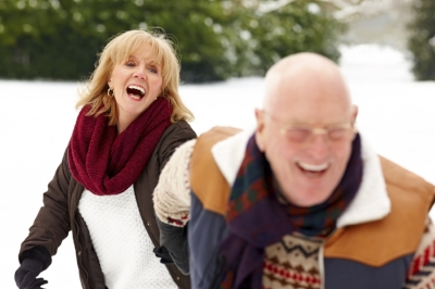 old couple in snow.jpg