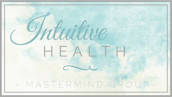 Intuitive Health Group Coaching logo.png