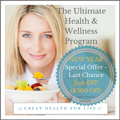 New Year Wellness Porgram Offer.png