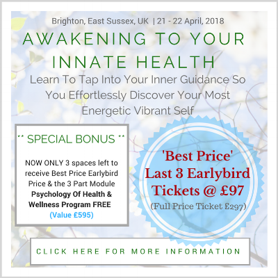Event graphic - last earlybird spaces.png