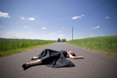 collapsed on road.jpg