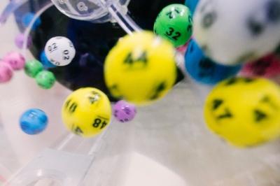 lottery win.jpg