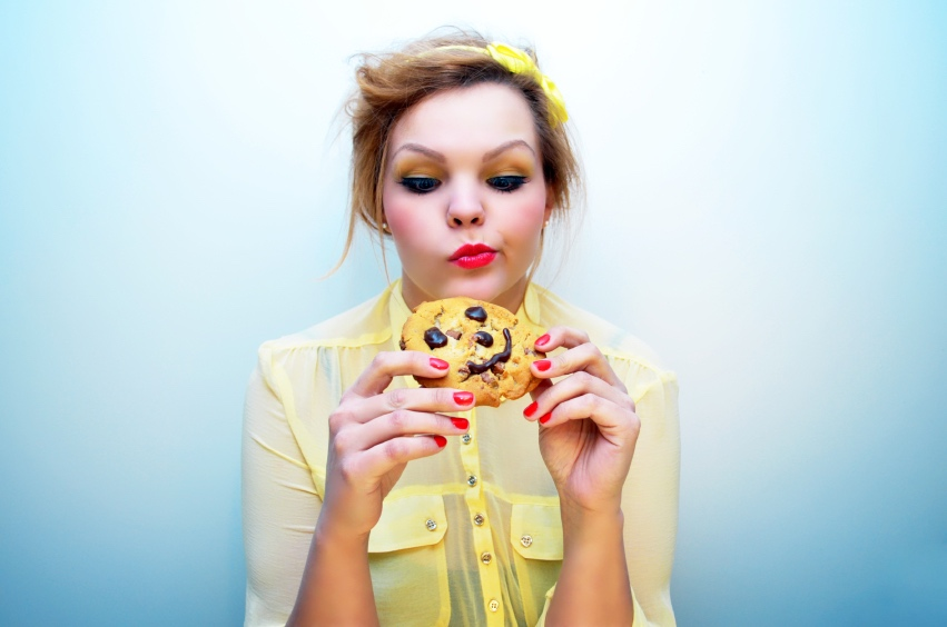 woman with cookie.jpg