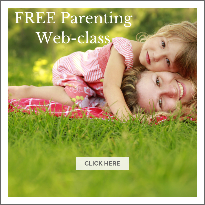 Website graphic for parenting webclass.png