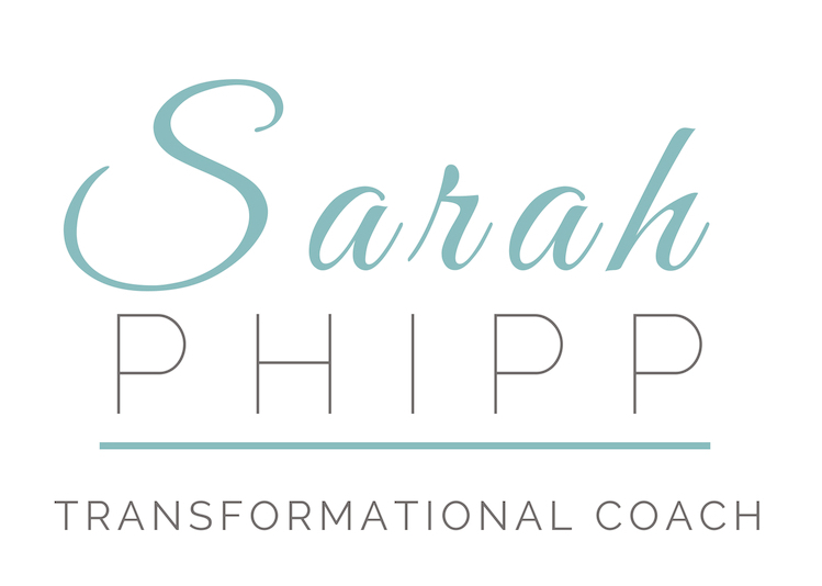 Dealing With Difficult Family Relationships — Sarah Phipp
