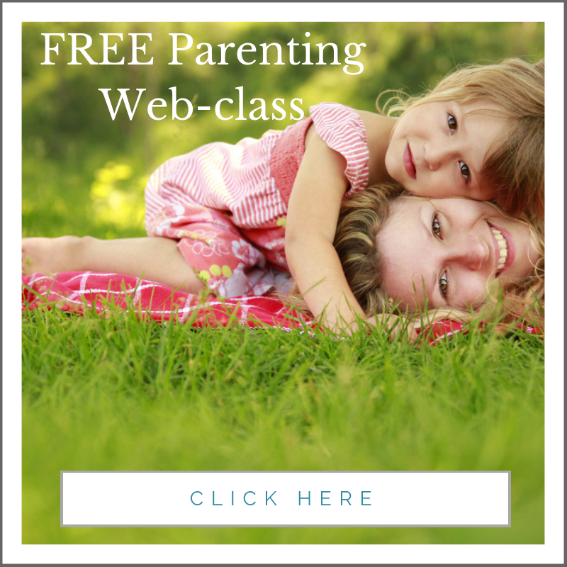 Website Program Graphics parenting.png