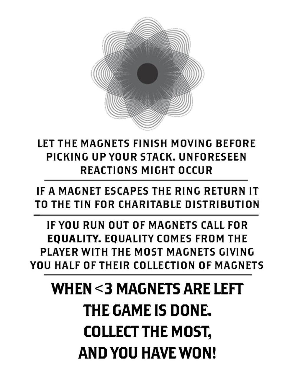 Magnets_KS_End Game.jpg