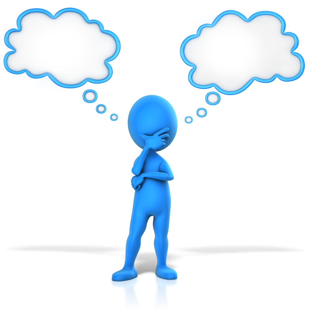 pondering_two_thoughts_1600_clr_12157.png