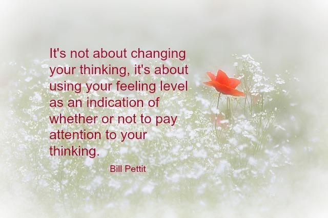 Bill Pettit sitat.jpg