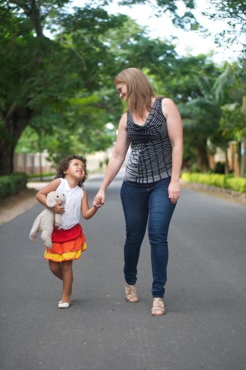 Tilhører vi en foreldregenerasjon som er nærsynt og naiv?