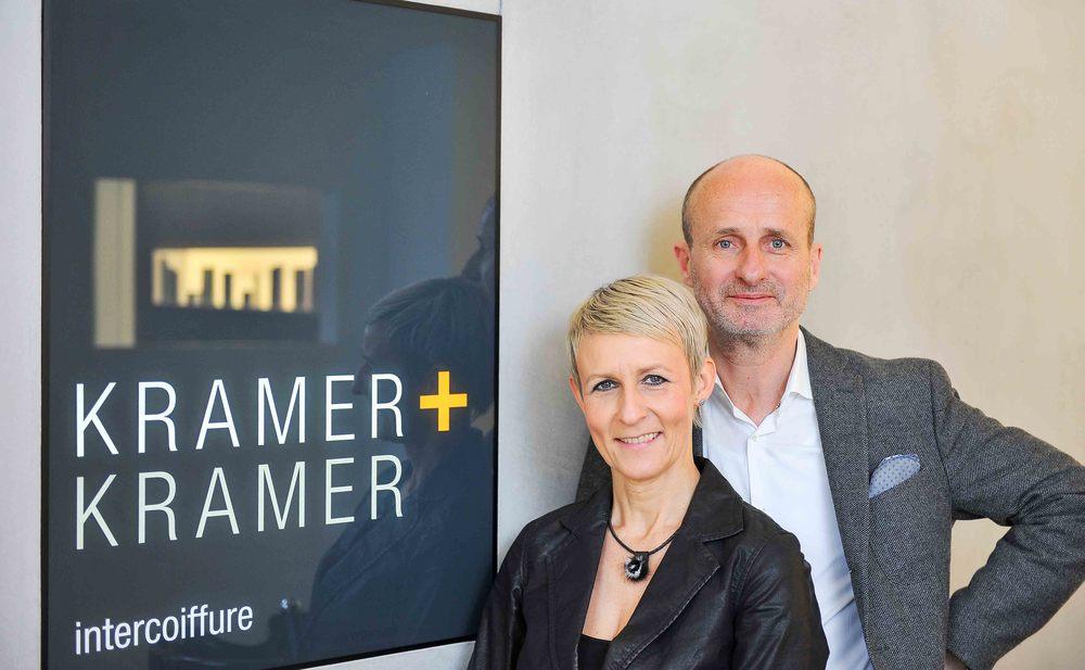 20140317 - Kramer & Kramer_071 - Jens Hannewald Photographie.jpg