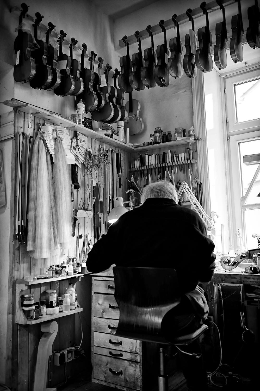 Jens Hannewald - Photographie (Corporate)