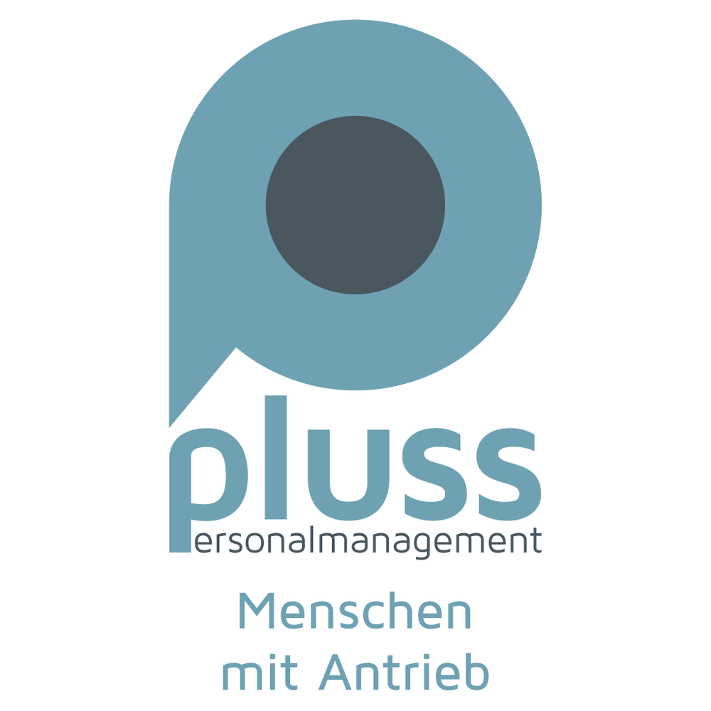 Pluss Personalmanagement - Referenzen - Jens Hannewald