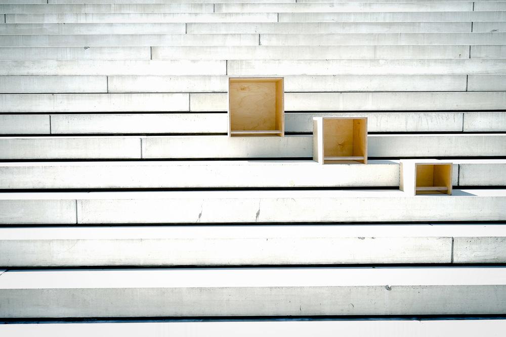 Jens Hannewald - Photographie (Werbung)