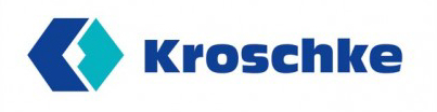 Kroschke sign-international - Referenzen - Jens Hannewald