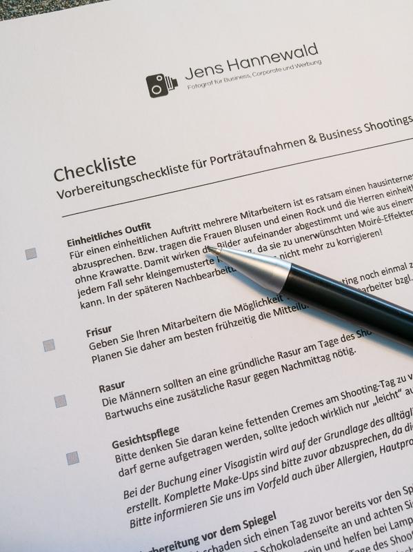 vorbereitung_fuer_ein_business_portrait_shooting_checkliste_jens_hannewald_photographie