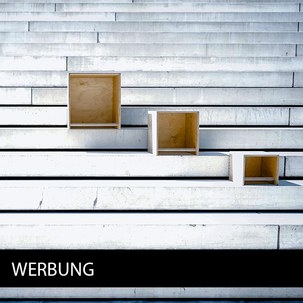 Startseite-Kategorie-Werbung-Portfolio-600px-Jens_Hannewald-Photographie.png