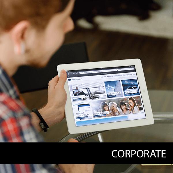 Startseite-Kategorie-Corporate-Portfolio-600px-Jens_Hannewald-Photographie.png