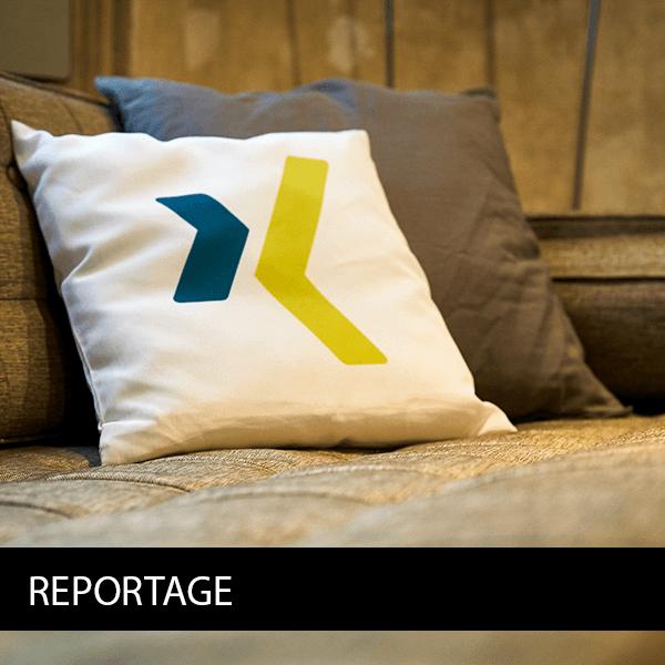 Startseite-Kategorie-Reportage-Portfolio-600px-Jens_Hannewald-Photographie.png