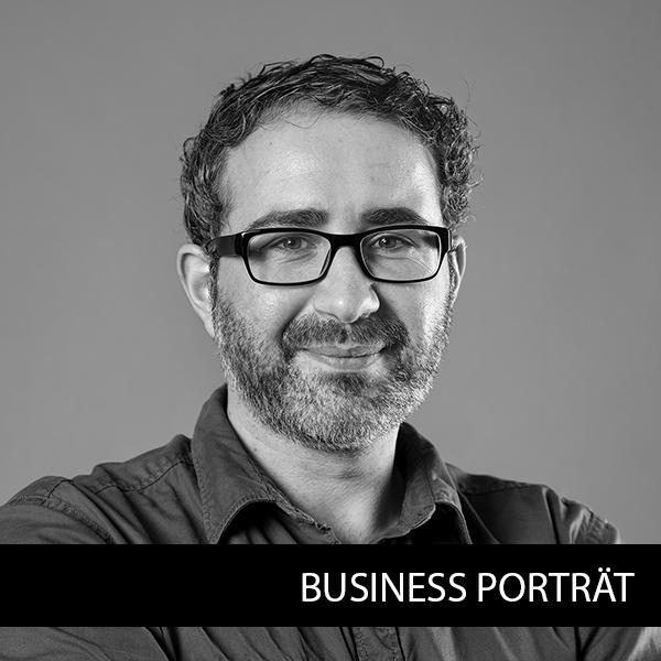 Startseite-Kategorie-Business-Portrait-Portfolio-600px-Jens_Hannewald-Photographie.png