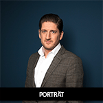 Business-Portrait-Kategorie-Portfolio-Jens-Hannewald.jpg