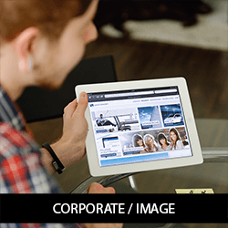 CORPORATEFOTOGRAFIE-Kategorie-Footer-150px-Jens_Hannewald_Photographie.png